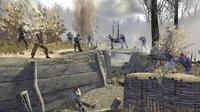 Cкриншот Гражданская война в Америке: Цена свободы, изображение № 465654 - RAWG
