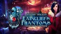 Cкриншот Mystery Trackers: Raincliff's Phantoms Collector's Edition, изображение № 2399411 - RAWG