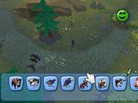 Cкриншот SimAnimals, изображение № 250845 - RAWG