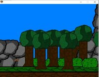 Cкриншот Rambo kid, изображение № 2632032 - RAWG