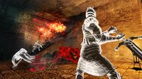Dark Souls II: Scholar of the First Sin screenshot, image №30684 - RAWG