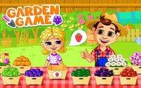 Cкриншот Garden Game for Kids, изображение № 1584186 - RAWG