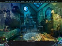 Witches' Legacy: Lair of the Witch Queen Collector's Edition screenshot, image №1644946 - RAWG