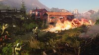 Cкриншот Company of Heroes 3 - Pre-Alpha Preview, изображение № 2934833 - RAWG