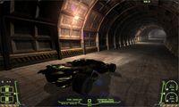 Jet Racing Extreme screenshot, image №166894 - RAWG