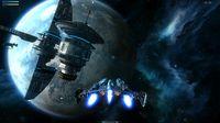 Galaxy on Fire 2 Full HD screenshot, image №161175 - RAWG