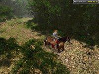 Cкриншот Легенды о рыцарстве 2, изображение № 291679 - RAWG