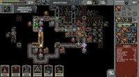 Loop Hero screenshot, image №2686090 - RAWG
