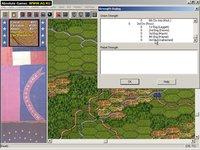 Civil War Battles: Campaign Corinth screenshot, image №322275 - RAWG