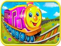 Cкриншот Railroad Crossing., изображение № 2108575 - RAWG