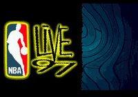 NBA Live 97 screenshot, image №762275 - RAWG