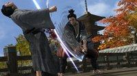 Cкриншот Yakuza Kenzan!, изображение № 810370 - RAWG