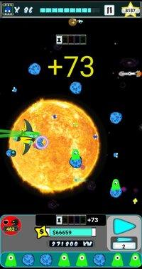 Cкриншот Asteroid Color, изображение № 2605870 - RAWG