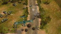 Cкриншот Codename: Panzers, Phase One, изображение № 106366 - RAWG