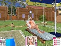 Cкриншот Дом 2: Построй любовь, изображение № 469710 - RAWG