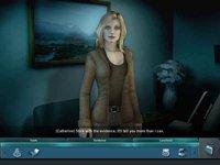 Cкриншот CSI 2: Скрытые мотивы, изображение № 385495 - RAWG