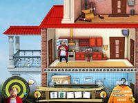 Cкриншот Как достать соседа. Каникулы олигарха, изображение № 534571 - RAWG