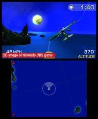 Cкриншот Pilotwings Resort, изображение № 259692 - RAWG
