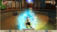 Cкриншот Numen: Время героев, изображение № 205150 - RAWG