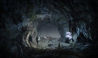 ArcaniA: Fall of Setarrif screenshot, image №174431 - RAWG