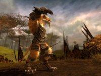 Guild Wars: Eye of the North screenshot, image №179959 - RAWG