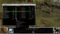 Hegemony Gold: Wars of Ancient Greece screenshot, image №97025 - RAWG