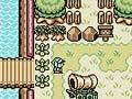 The Legend of Zelda: Oracle of Seasons screenshot, image №742843 - RAWG