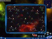 Cкриншот Космические рейнджеры, изображение № 288490 - RAWG