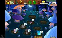 Cкриншот Plants vs. Zombies, изображение № 525571 - RAWG