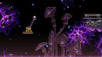 Cкриншот WonderCat Adventures, изображение № 105570 - RAWG