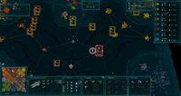 Ashes of the Singularity: Escalation screenshot, image №78274 - RAWG
