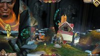 Cкриншот Chronicle: RuneScape Legends, изображение № 112954 - RAWG