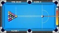 Cкриншот 5-in-1 Arcade Hits, изображение № 553017 - RAWG