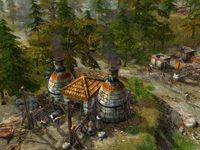 Cкриншот Войны древности: Спарта, изображение № 416928 - RAWG