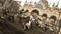Cкриншот Assassin's Creed 2 Deluxe Edition, изображение № 115671 - RAWG