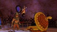 Cкриншот Sphinx and the Cursed Mummy, изображение № 701342 - RAWG