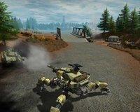 Cкриншот 2025: Битва за Родину, изображение № 477451 - RAWG