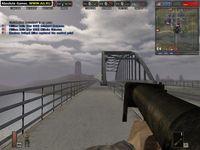 Cкриншот Battlefield 1942, изображение № 328358 - RAWG