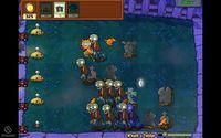 Cкриншот Plants vs. Zombies, изображение № 525576 - RAWG
