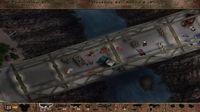 Cкриншот POSTAL, изображение № 83821 - RAWG