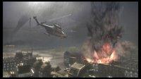 Cкриншот Tom Clancy's EndWar, изображение № 1749659 - RAWG