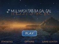 Cкриншот MUL.MASH.TAB.BA.GAL.GAL, изображение № 2295144 - RAWG