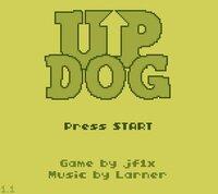 Cкриншот Updog (jf1x, Larner), изображение № 2510926 - RAWG