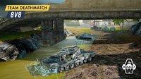 Cкриншот Armored Warfare: Assault, изображение № 1357084 - RAWG