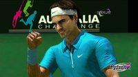 Cкриншот Virtua Tennis 4: Мировая серия, изображение № 562625 - RAWG