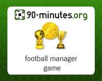 Cкриншот 90-minutes, изображение № 1814030 - RAWG