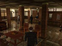 Cкриншот Смерть шпионам, изображение № 180366 - RAWG