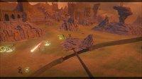Cкриншот Queendoom, изображение № 91547 - RAWG