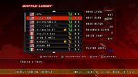 Cкриншот Tekken 5: Dark Resurrection, изображение № 545812 - RAWG