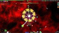 Cкриншот Astroflux, изображение № 169027 - RAWG